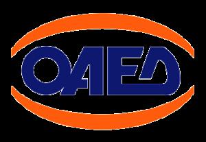 oaed campaign